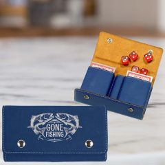 Personalized Cards Set