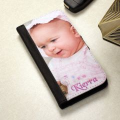 iPhone 7 PLUS Photo Personalized Phone Cover