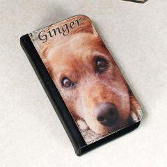 iPhone X Phone Wallet