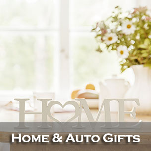 Home & Auto