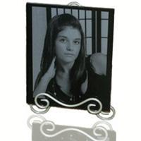 Marble Portraits