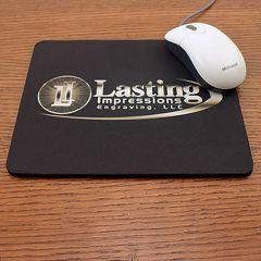 Custom Mousepad