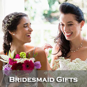 Bridesmaids Gifts