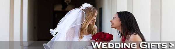 Anniv. or Wedding